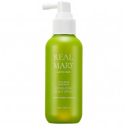 Rated Green Real Mary Energizing Scalp Spray 120 ml