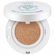 11 Village Factory Real Fit Moist Cushion 15 g