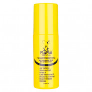 Dr.PAWPAW It Does It All 150 ml