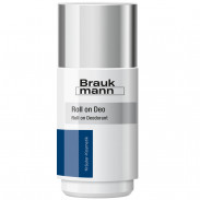Hildegard Braukmann Roll On Deo 75 ml
