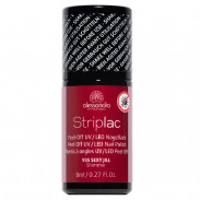 alessandro International Striplac 935 Sexy Jill 8 ml