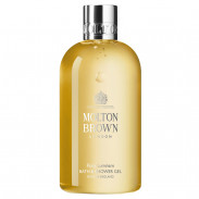 Molton Brown Flora Luminare Body Wash 300 ml
