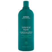 AVEDA Botanical Repair Strengthening Conditioner 1000 ml