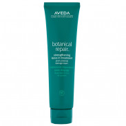 AVEDA Botanical Repair Strengthening Leave in Treatment 100 ml