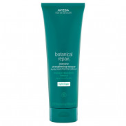 AVEDA Botanical Repair Intensive Strengthening Masque light 350 ml