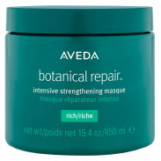 AVEDA Botanical Repair Intensive Strengthening Masque rich 450 ml