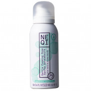 NEQI Gentle Foaming Soap 100 ml