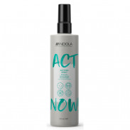 Indola Act Now! Setting Spray 200 ml