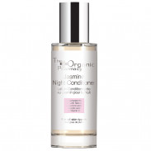 The Organic Pharmacy Jasmine Night Conditioning Spray 50 ml