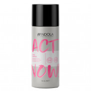 Indola Act Now! Color Shampoo 50 ml