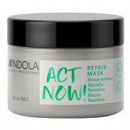 Indola Act Now! Repair Mask 30 ml