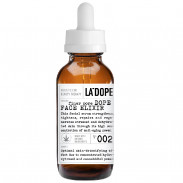 La Dope CBD Face Elixier 002 30 ml