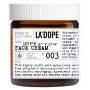 La Dope CBD Face Cream 003 60 ml