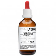 La Dope CBD Internal Elixier 005 100 ml