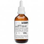 La Dope CBD Body Oil Serum 006 100 ml