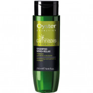 Cannabis Green LAB Shampoo Sensi-Relax 250 ml