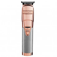 Babyliss PRO 4Artists Barber Metal Trimmer Rosegold FX
