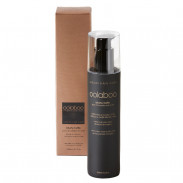 oolaboo BLUSHY TRUFFLE pure chocolate hair bath 250 ml