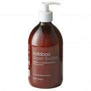 oolaboo SUPER FOODIES AP|01: all purpose shampoo 500 ml