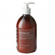 oolaboo SUPER FOODIES RC|02: replenish conditioner 500 ml