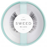 Sweed Professional Lashes Iconic