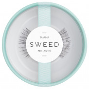 Sweed Professional Lashes Ramina