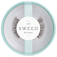 Sweed Professional Lashes Caro