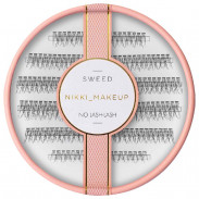 Sweed Professional Lashes Nikki No Lash-Lash
