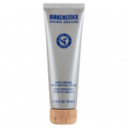 Birkenstock Moisturizing Hand and Nail Cream 75 ml