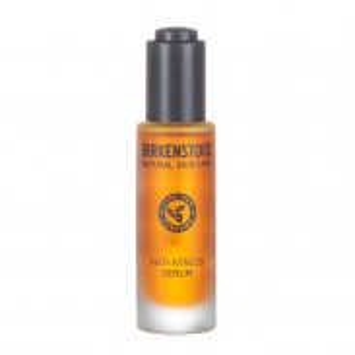 Birkenstock Anti-Stress Serum 30 ml