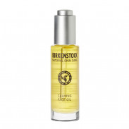 Birkenstock Calming Face Oil 30 ml