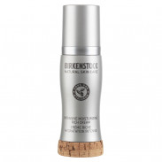 Birkenstock Intensive Moisturizing Rich Cream 50 ml