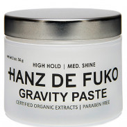 Hanz de Fuko Gravity Paste 56 g