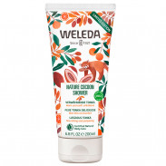 Weleda Nature Cocoon Shower 200 ml
