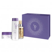 Wella SP Repair XMas Box 2020