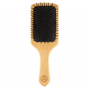 Paul Mitchell Tea Tree Bamboo Brush