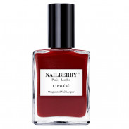 Nailberry Harmony 15 ml