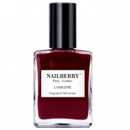 Nailberry Grateful 15 ml