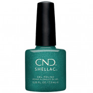 CND Cocktail-Couture Shellac Shes A Gem 7,3 ml