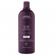 AVEDA Invati Advanced Exfoliating Shampoo Light 1000 ml