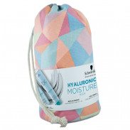 Schwarzkopf BC Hyaluronic Mousture Kick WHS Bag