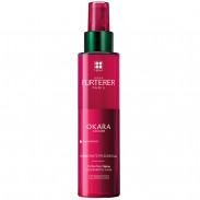 Rene Furterer Okara Color Farbschutz-Spray 150 ml