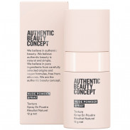 Authentic Beauty Concept Nude Powder Spray 12 g