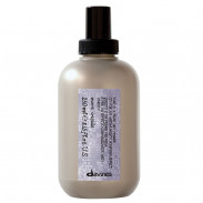 Davines more inside Blowdry Primer 250 ml