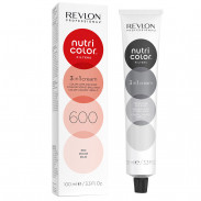 Revlon Nutri Color Filters 600 100 ml