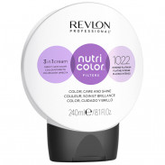 Revlon Nutri Color Filters 1022 240 ml