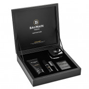 Balmain Signature Men's Giftset