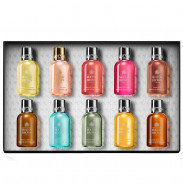 Molton Brown New Stocking Fillers Collection