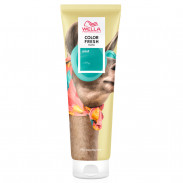 Wella Color Fresh Mask Mint 150 ml