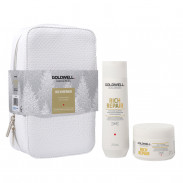 Goldwell Dualsenses Rich Repair Treatment Geschenkset 2020